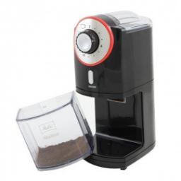 Młynek automatyczny do kawy  Melitta -Molino