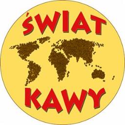 艢wiat Kawy Pawe艂 Kopania - Ekspresy domowe 艁ód藕