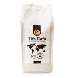 Fifa Rafa -kawa ziarnista