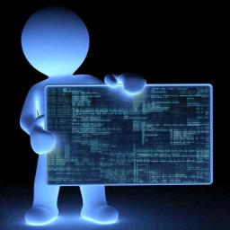 Projektowanie i tworzenie profesjonalnych stron internetowych elbląg