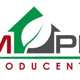 MPM Projekt Marcin Nykiel - Piece i kotły CO Roźwienica
