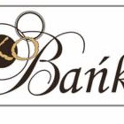 Eko Banka Warszawa 1