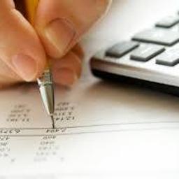 Finanse - kredyt - Kredyt gotówkowy Gorzeń górny