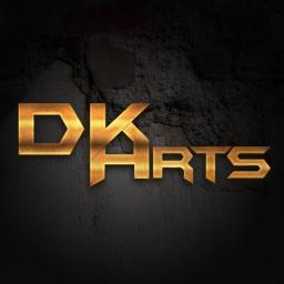 DK Arts - Lakierowanie Proszkowe Olszówka