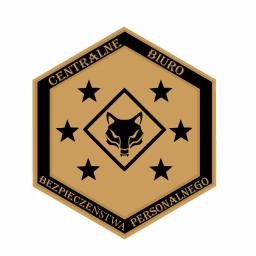 Centralne Biuro Bezpieczeństwa Personalnego - Firma Detektywistyczna Gdynia