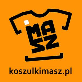 P.P.H.U. IMASZ Marcin Chudy - Nadruki na odzieży Częstochowa