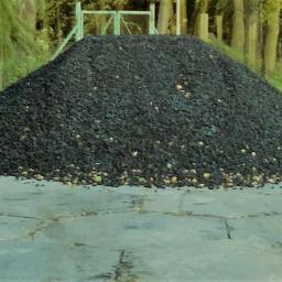 Skład węgla Kobylec 1