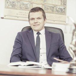 Kancelaria Adwokacka Adwokat Jędrzej Łopatto - Usługi Prawne Szczecin