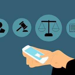 Kancelaria Radcy Prawnego - Radca prawny Rzeszów