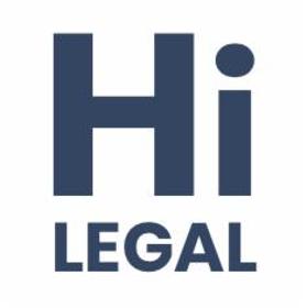 Hi-LEGAL BUSINESS LAW FIRM - Porady księgowe Katowice