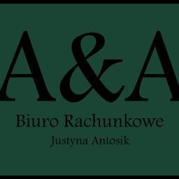 A&A Biuro Rachunkowe i Doradztwo Technologiczne Justyna Antosik - Kadry Tanowo