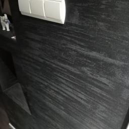Montaż drzwi Częstochowa 5