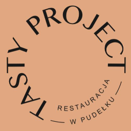 Tasty Project - Organizacja wesel Pozna艅