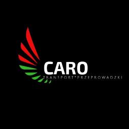 Caro Karol Hansch - Przeprowadzki Parzew