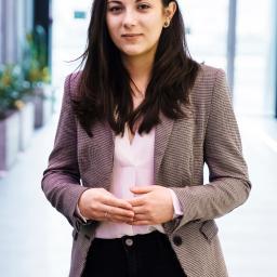 Dagmara Pasierb - Broker ubezpieczeniowy Katowice