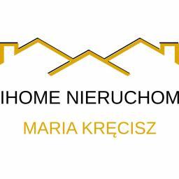 Multihome Nieruchomości Maria Kręcisz - Wycena nieruchomości Wrocław