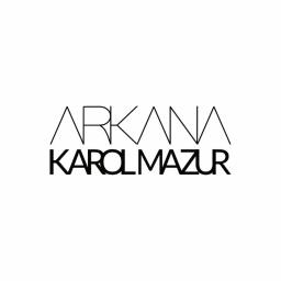 Arkana Karol Mazur - Wywoływanie zdjęć Jastrzębie-Zdrój
