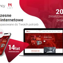 Dpl Agency Alicja Ławecka - Grafik komputerowy Gniezno