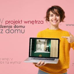 JM MEBEL SYSTEM JAROSŁAW MAJEWSKI - Boazeria Kraków