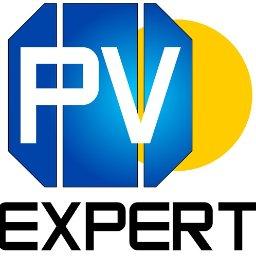 PV Expert - Energia Odnawialna Katowice