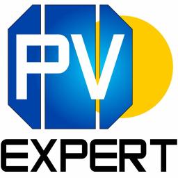PV Expert - Firmy Katowice