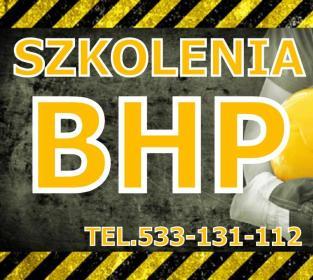 PHU Dariusz Figlarski - Badania i rozwój, analizy Łódź