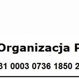 FundacjaDzieci Mazowsza - Agencje Eventowe Piastów