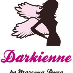 Darkienne - Odzież i Tekstylia Strzelce Krajeńskie