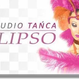 Studio Tańca CALIPSO - Szkoła tańca Krosno Odrzańskie