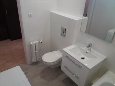 firma remontowo budowlana - Elewacje Nowa Sól