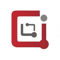 Luksystem - Kancelaria prawna Częstochowa