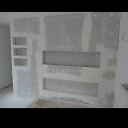 Remonty mieszkań Borkowice 2
