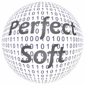 """""""PerfectSoft"""" - Bazy Danych Września"""