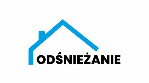 ODSNIEZANIE-DACHY.PL - Remont Elewacji Lubin