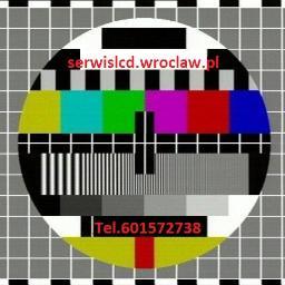 Serwis RTV Dolnośląskie