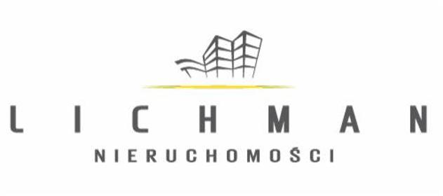 Poradnictwo Majątkowe Krystyna Lichman - Agencja nieruchomości Łódź