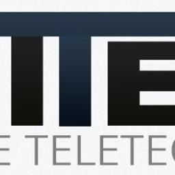 SATTECH - Anteny Satelitarne Kraków