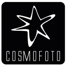 Agencja Fotograficzna Cosmo Foto Studio (Lightri Sp. z o.o.) - Fotografowanie Poznań
