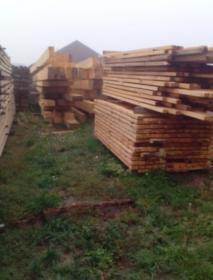 Skład drewna Rzeszów