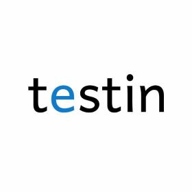 TESTIN - Oprogramowanie Sklepu Internetowego Rzeszów