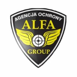 Agencja ochrony Warszawa 1
