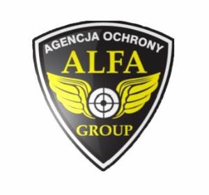 alfa group - Detektyw Warszawa