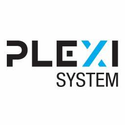 Plexi System Nowy Dwór Wejherowski 1