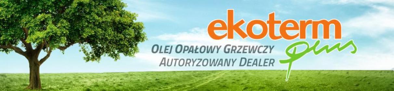 Eurosped Paliwa - Olej opałowy Bytom