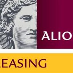 Tomasz Rudko - Alior Leasing - Leasing Operacyjny Lublin