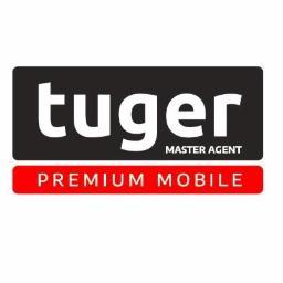 Premium Mobile - TUGER Master Partner - Serwis telefonów Rzeszów