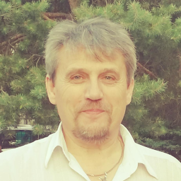 przedsiębiorca Oleksandr Hrabovskyy - Dekoracje świąteczne Warszawa