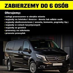 Transport samochodów Płock 1