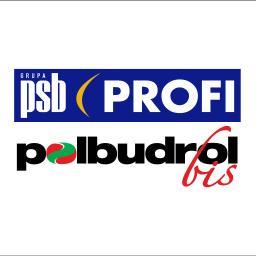Polbudrol-Bis Sp. z o.o. - Skład budowlany Starachowice