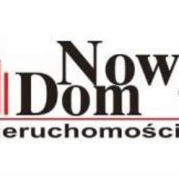 NOWY DOM Ewelina Kordan - Firmy Giżycko